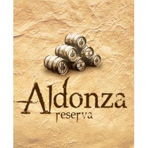 Lichid Premium BOMBO ALDONZA 0MG 60ML