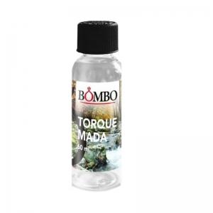 Lichid Premium BOMBO TORQUEMADA 0MG 60ML