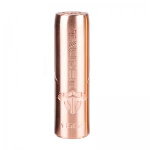 THC Tauren Mod Mecanic Cupru Copper