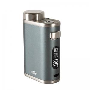Mod Eleaf Pico 21700 Mod Gray 21700 Baterie Inclusa