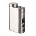 Mod Eleaf Pico 21700 Mod Silver 21700 Baterie Inclusa