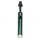 KIT Tigara Electronica Joyetech EGO AIO ECO Kit 650mAh 1.2ml Green