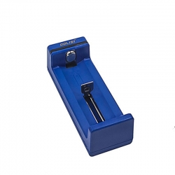 Incarcator GOLISI Needle 1 Charger Blue