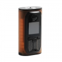 Mod Modefined Lyra 200W Mod Amber Frame&Black