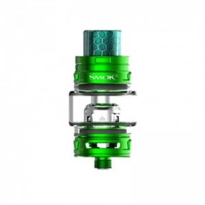 ATOMIZOR SMOK TFV12 Baby Prince Atomizer TPD Package 2ml verde