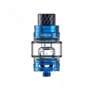 ATOMIZOR SMOK TFV12 Baby Prince Atomizer TPD Package 2ml Prism Blue