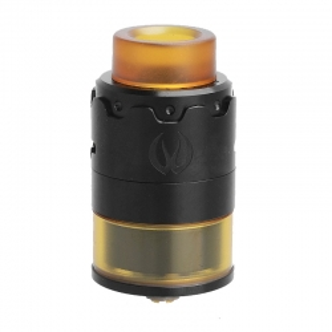 Atomizor Servisabil Vandyvape Pyro 24 RDTA Atomizer Black 2ml4ml