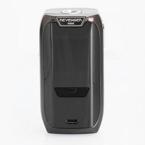 Vaporesso Revenger Mini Mod 2500mAh Black