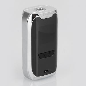 MOD Vaporesso Revenger Mini Mod 2500mAh Silver