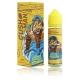 Nasty Juice Cush Man MANGO BANANA 0mg 50ml