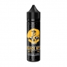 BLACK OPS by GUERRILLA FLAVORS 50ml. 0mg.