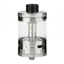 Atomizor Steam Crave Titan RDTA 28ml Silver