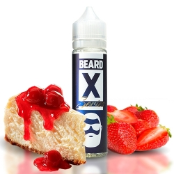 Lichid 50ml BEARD VAPE CO No.05 0MG