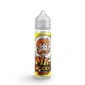 Lichid Lemon Tart Mr Wicks 50ml 0mg