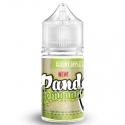 Lichid 25ml Panda - Cloudy Apple Lemonade 0mg