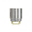 Rezistenta Ello HW3 Triple Coil Eleaf 0.2ohm (50-130W)