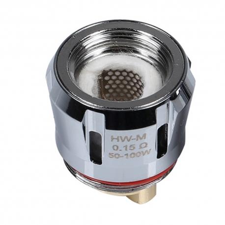 Rezistenta Eleaf HW-M Coil 0.15ohm (50-100W)