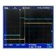 Kit Eleaf iStick Pico S Kit 2ml Dazling (21700 4000mah baterie inclusa)
