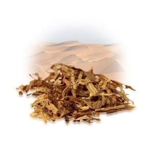 Tabac 0mg 10ml