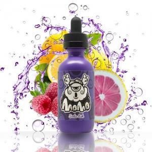Lichid Soda Lish Momo 50ml 0mg
