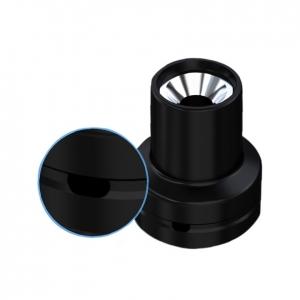 Mustiuc pentru Joyetech eGo AIO ECO dual airflow