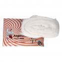 Bumbac Angorabbit Share vape cotton