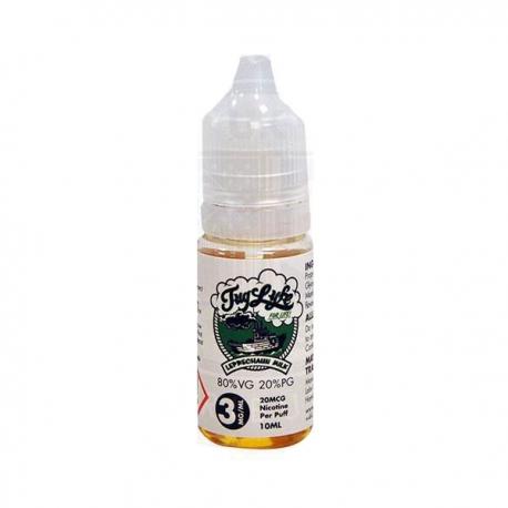 Lichid 10ml Leprechaun Milk by TUGLYFE - 0mg