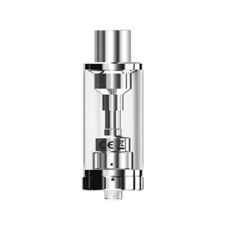 Atomizor Aspire K3 BVC Stainless Glassomizer 2ml