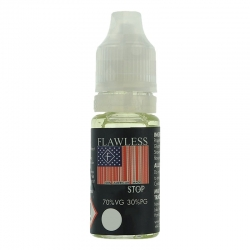 Lichid 10ml Flawless - Can't Stop - 6mg