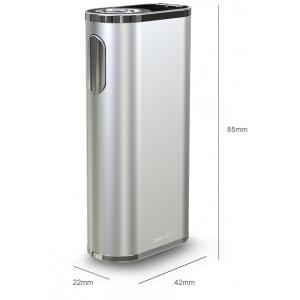 Baterie Eleaf iStick Melo 4400mAh