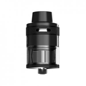 Atomizor Aspire Revvo Tank Atomizer 3.6ml Standard Version