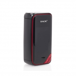 Mod SMOK X-Priv Package Negru (Black) Rosu (Red)