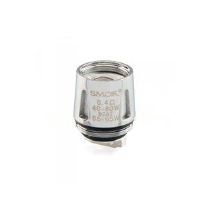 Rezistenta TFV8 X Baby Q2 Smok 0.4ohm