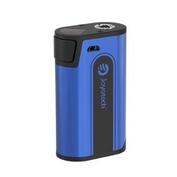 Mod CUBOX by Joyetech (Red)