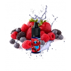 Aroma 1 Million Berries by Big Mouth