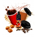 Aroma Cola Coffee by Big Mouth