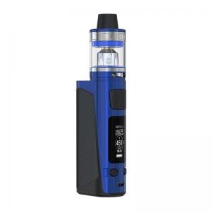 Kit Joyetech eVic Primo Mini + PROCORE (Blue)
