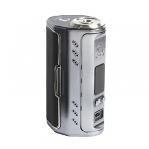 Mod YOSTA Livepor 256W (Gunmetal)