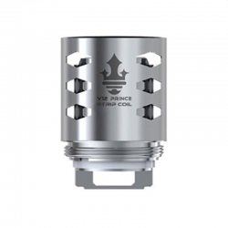 SMOK Prince Strip Coils 0.15ohm for SMOK TFV12 Prince