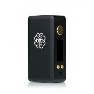 Mod dotBox 75w by DOTMOD (Black)