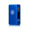 Mod dotBox 75w by DOTMOD (Blue)