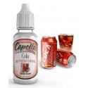 Aroma Capella COLA, 13ml