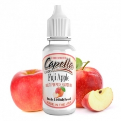 Aroma FUJI APPLE, Capella Flavors, 13ml
