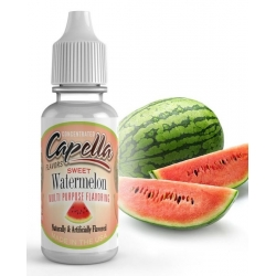 Aroma SWEET WATERMELON, Capella Flavors, 13ml