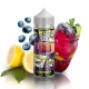 Lichid BLACKCURRANT LEMONADE by TEAM 120, 100ml, 0mg