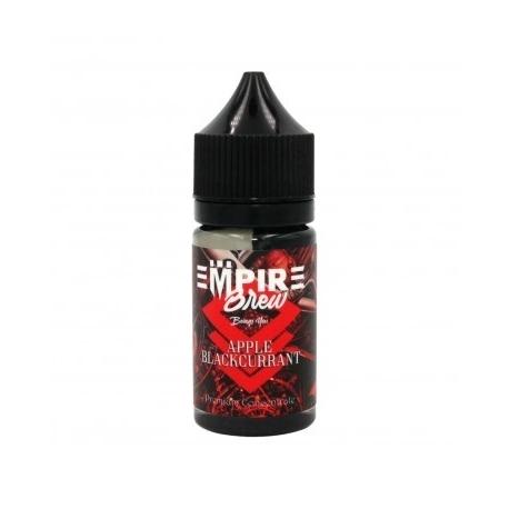 Aroma APPLE BLACKCURRANT by VAPEMPIRE, 30ml