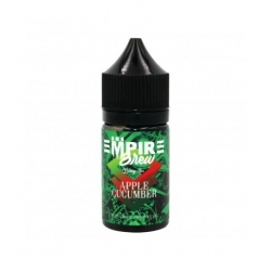 Aroma VAPEMPIRE APPLE CUCUMBER , 30ml