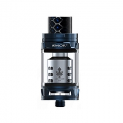SMOK TFV12 Prince, TPD, 2ml, Navy Blue