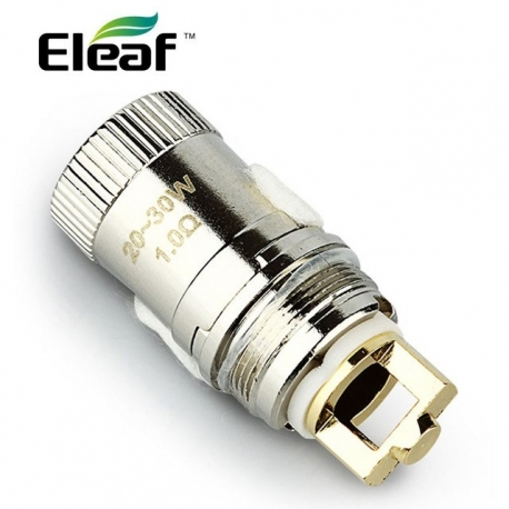 Rezistenta Eleaf ECR 1.0 ohm