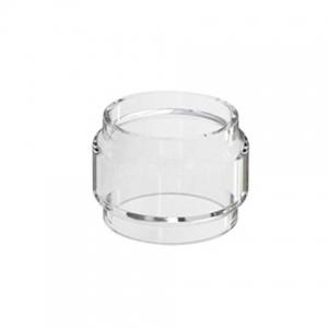 Tub Sticla Pyrex Eleaf ELLO Duro Convex 6.5ml
